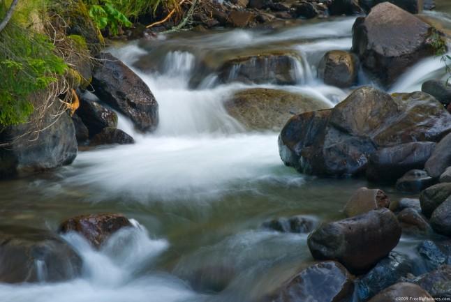 river-fall-646x433-jpg