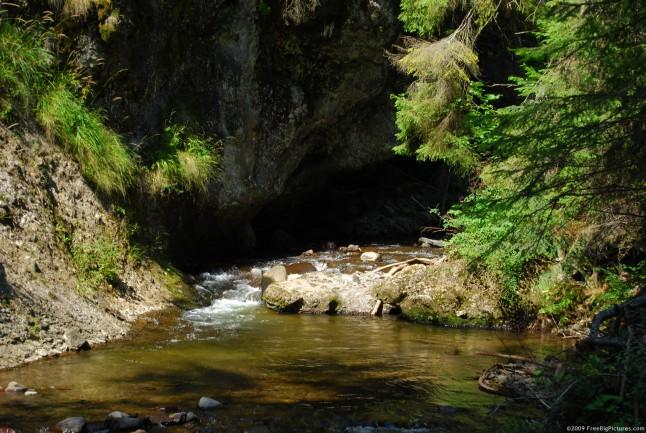river-summer-646x433-jpg