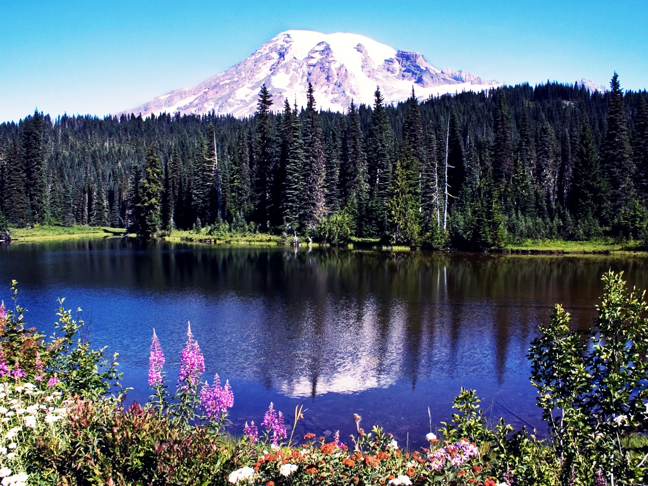 washington-state-mountains-jpg