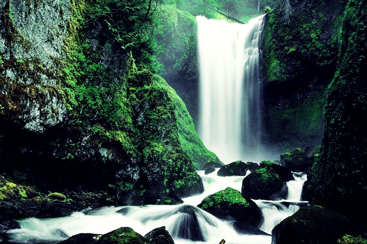 washington-state-waterfalls-jpeg