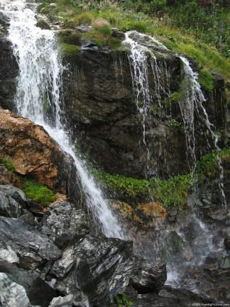 water-fall-324x433-jpg